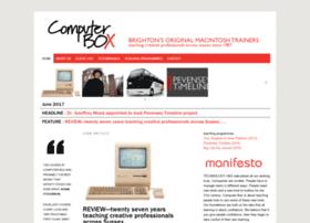 computerbox.co.uk