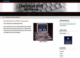 computerbuff.mcuniverse.com