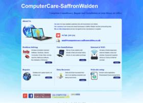 computercare-saffronwalden.co.uk