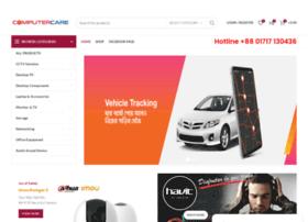 computercarebd.com