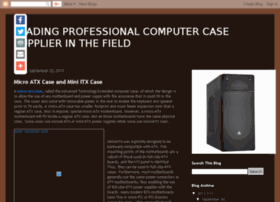 computercasesupplier.blogspot.hk