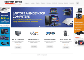 computercentre.co.nz