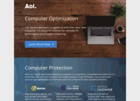 computercheckup.com