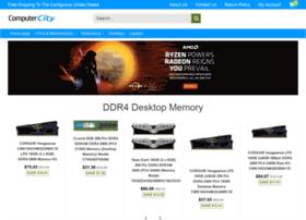 computercity.com