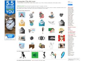 computerclipart.com