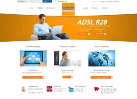 computercorp.co.za