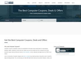 computercoupons.com.au