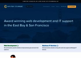 computercourage.com