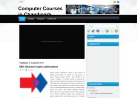 computercourseschandigarh.blogspot.in