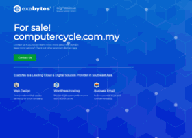 computercycle.com.my