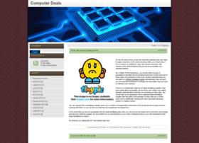computerdeals.diblogotus.com