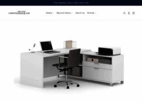 computerdesk.com