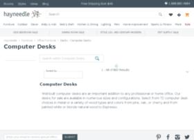 computerdesks.com
