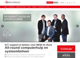 computerdoc.nl
