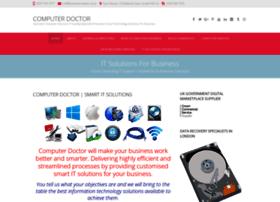 computerdoctor.co.uk