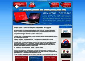 Computerdoctor.com.au