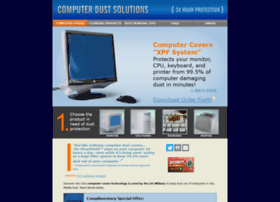 computerdust.com