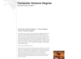 computerforensicstraininge.blogspot.com
