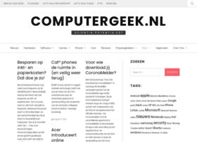 computergeek.nl