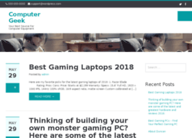 computergeek.siterubix.com