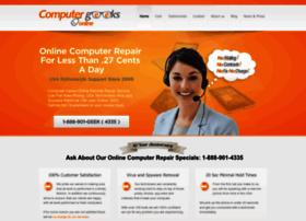 computergeeksonline.net
