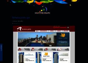 computergrafic.com.br