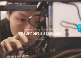 computerguys.sg