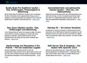 computerhartware.de