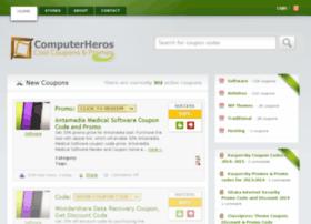 computerheros.com