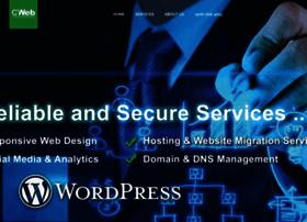 computerimagesweb.com