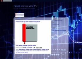 computerinfoanddownloads.blogspot.com