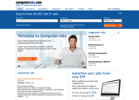 computerjobs.com