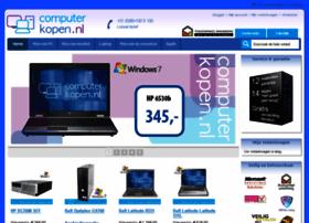 computerkopen.nl