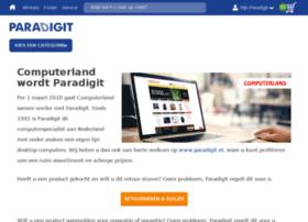 computerland.nl