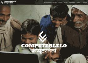 computerlelo.com