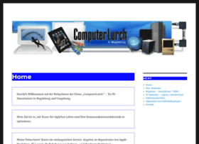 computerlurch.de
