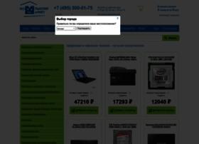 computermarket.ru
