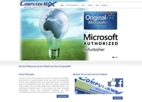 computermax.co.uk