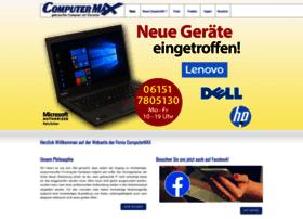 computermax.de