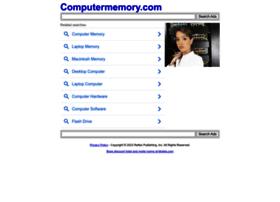 computermemory.com