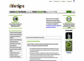 computermonitoring.lifetips.com