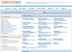 computermoz.com