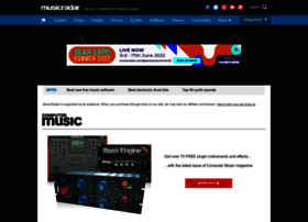 computermusic.co.uk