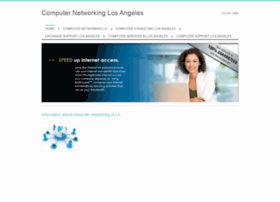 computernetworkingit.weebly.com