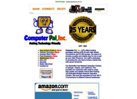 computerpal.com