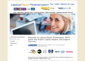 computerpcrepairexeter.co.uk