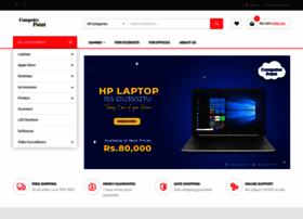 computerpoint.com.pk