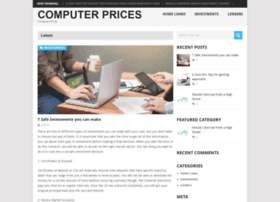 computerprices.co.uk
