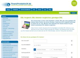 computerprodukte24.de