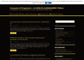computerprogrammi.com